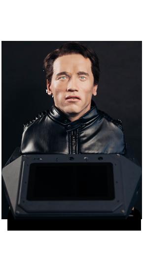 Дроид Robo-C